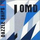 OMD Dazzle Ships