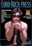 EURO-ROCK PRESS vol26