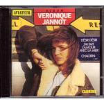 Veronique Jannot  Aviateur