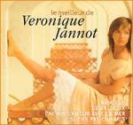 Le meilleur de Veronique Jannot