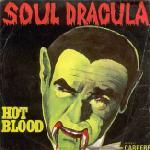 Soul Dracula フランス盤