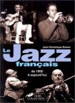 Le Jazz francais