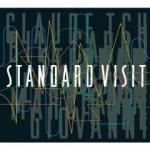 Standard Visit