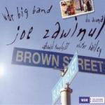 Brown Street