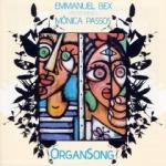 Organsong