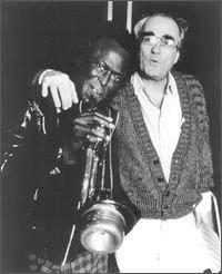 Miles & Legrand