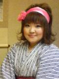 yanagiharakanako_edited.jpg