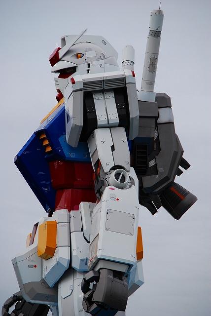 gundamDSC_0004.jpg