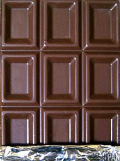 chocolate003.jpg
