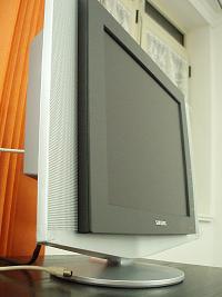 20060304061930.jpg