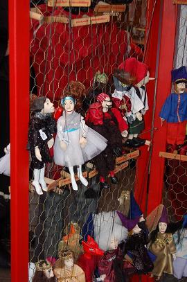 200612xmas market6