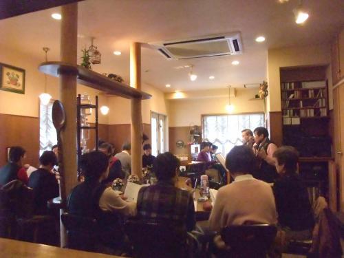 2009_0128繧ュ繝・ぜ縲 <div class=