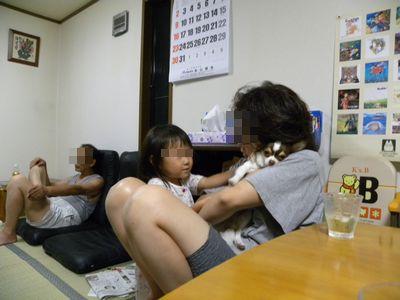 うずら・2009.8-no.2 441