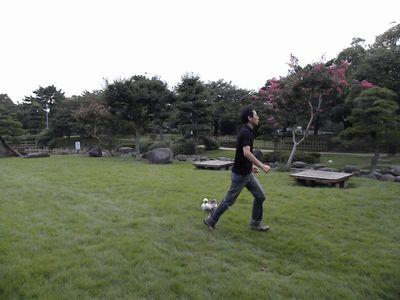 うずら・2009.8-no.2 510