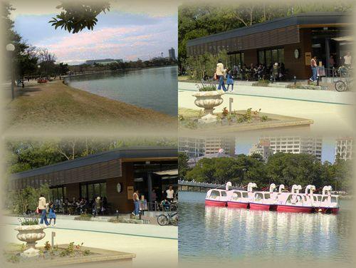 うずら・2011.2-no2 107
