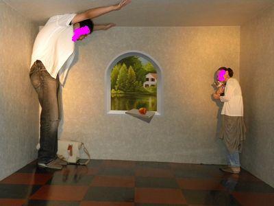trick-5.jpg
