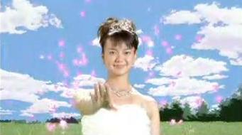 tabe-yasuken-09-16.jpg
