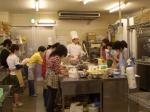 お菓子教室2