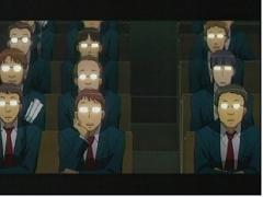 涼宮ハルヒの憂鬱 第12話
