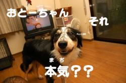 07.09.20blog1.jpg