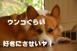 07.09.21blog.jpg