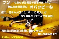 07.10.04blog4.jpg