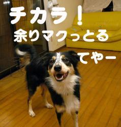 07.10.18blog.jpg