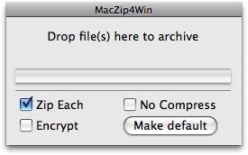 MacZip4Win1