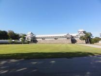 1021金沢城