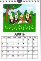 s-Calendar.jpg
