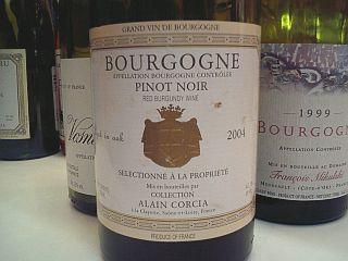 20061112_bourgogne_alaincorcia.jpg