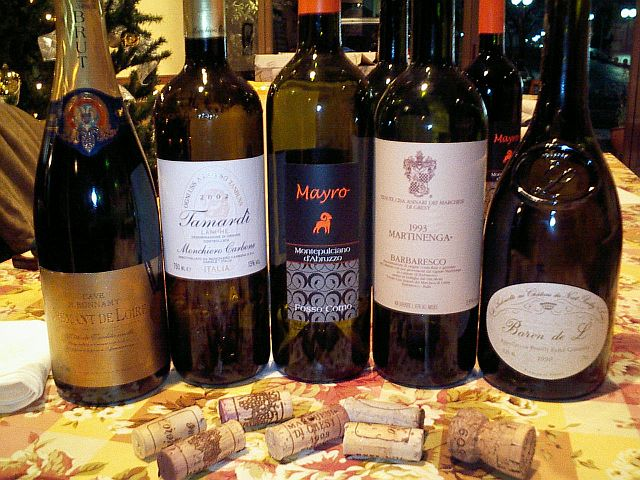 20061209_wine.jpg