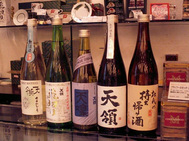 20070828_sake1.jpg