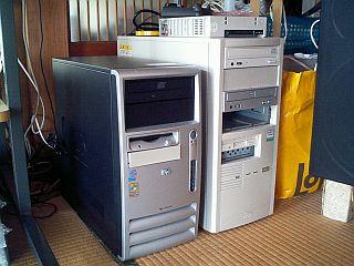20070909_1.jpg