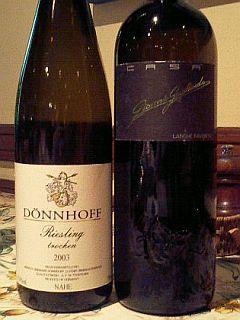 20070921_wine1.jpg