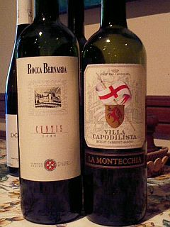 20070921_wine2.jpg
