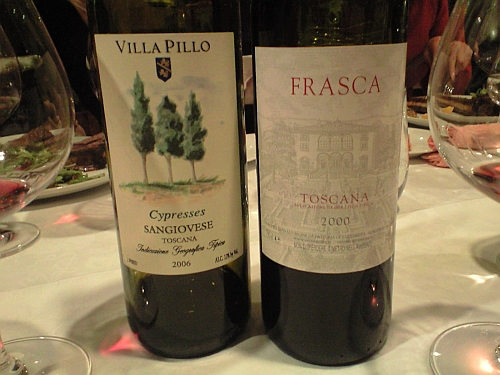 20080118_wine1.jpg