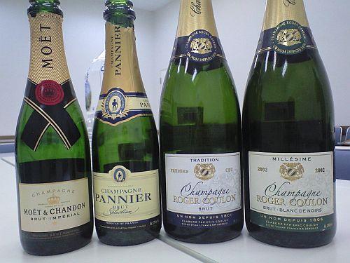 20080210_champagne.jpg