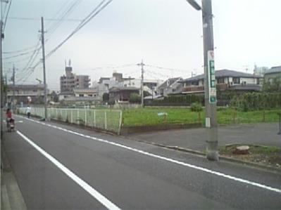 20050730150416.jpg