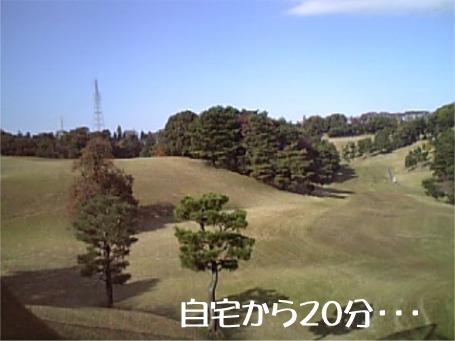 20051122103758.jpg