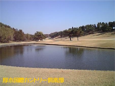 20051213174920.jpg