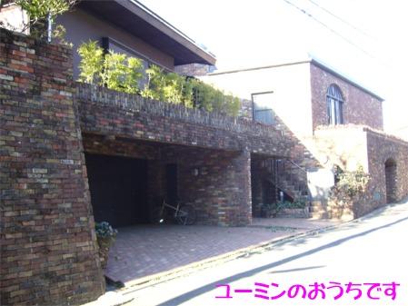 20060205201736.jpg