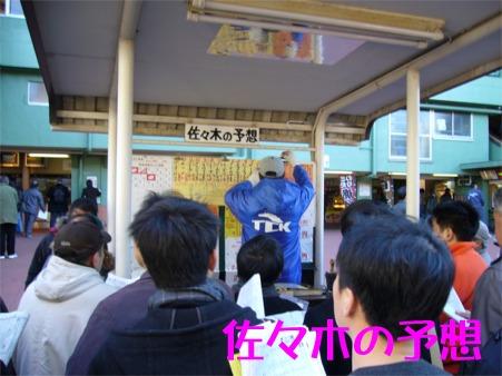 TCK15.jpg
