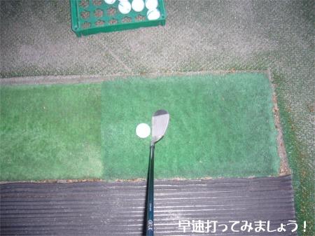 smg6.jpg