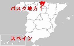 20060821201433.jpg