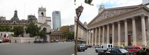 Argentina13.jpg
