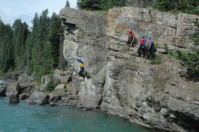 Canada13.jpg