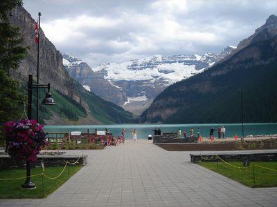 Canada25.jpg