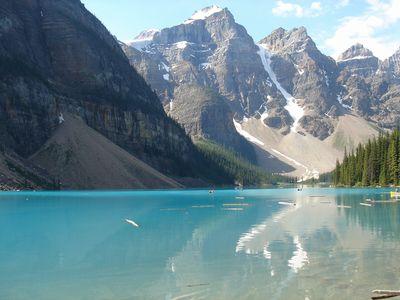 Canada29.jpg
