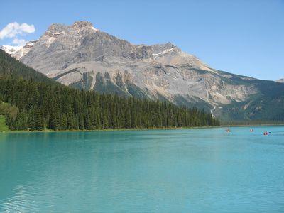 Canada34.jpg